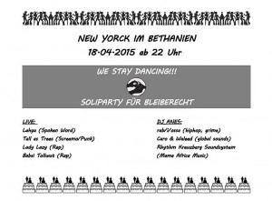 Soliparty Bethanien April 2015-page-001